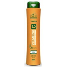 Leave-In Vitamina C BelKit - 200ml