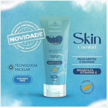 Sabonete Facial Skin Confort 100ml