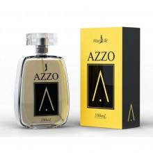 Perfume Azzo 100ml