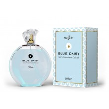 Perfume Blue Daisy100ml