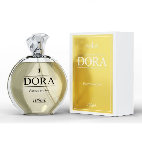 Perfume Dora 100ml