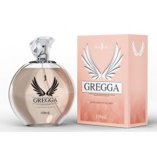 Perfume Gregga 100ml