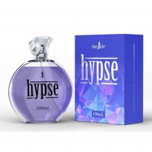 Perfume Hypse 100ml