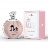 La Belle : Perfume 100ml