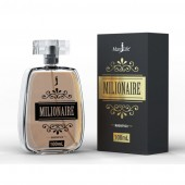 Milionaire : Perfume 100ml