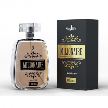 Perfume Milionaire 100ml