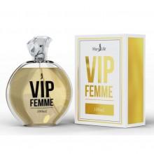 Perfume Vip Femme 100ml