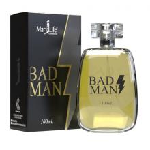 Perfume Bad Man100ml