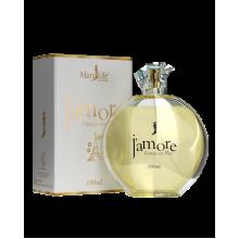 Perfume J´amore 100ml