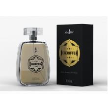 Perfume Xeriffe - 100ml