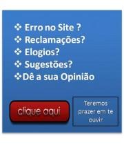 pede_opiniao