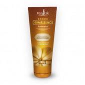 Loção Desodorante Hidratante 200g - Dermessence Romance - Mary Life