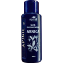 Gel Massageador ARNICA apinil 200g