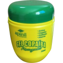Gel Massageador COPAIBA apinil 250g