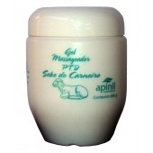 Gel Massageador PTD apinil 250g