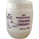 Gel Massageador 250g