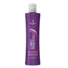 Shampoo Loiro Perfeito Bio 300ml