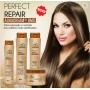 Kit Capilar Perfect Repair (BelKit - 4 Itens)