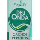 12 Shampoos DEU ONDA - 400ml