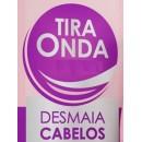 12 Shampoos TIRA ONDA - 400ml