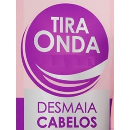 12 Condicionadores TIRA ONDA - 400ml